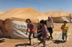 10-02-hcr-syria-refs-312x207