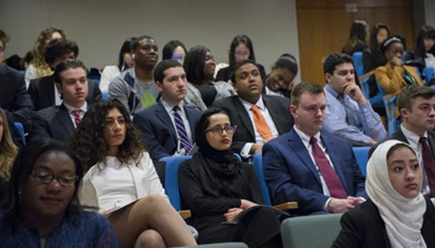 ECOSOC Youth Forum 2016_edited