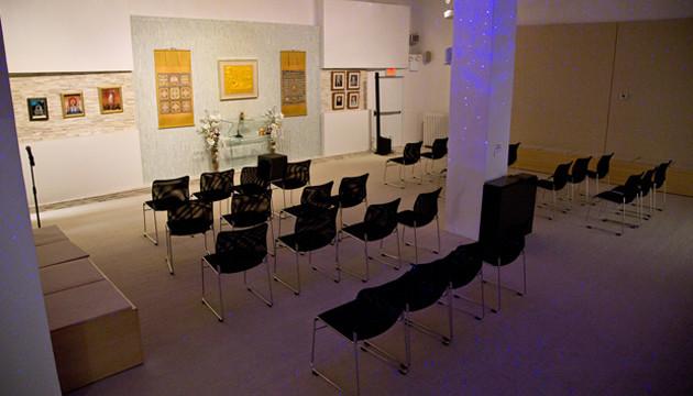Interfaith Harmony Week_Int'l Day of Yoga Comm. & Shinnyo Center Community Event_edited