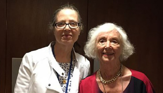 bk-julia-grindon-welch-and-ms-barbara-marx-hubbard-at-the-culture-of-peace-summit
