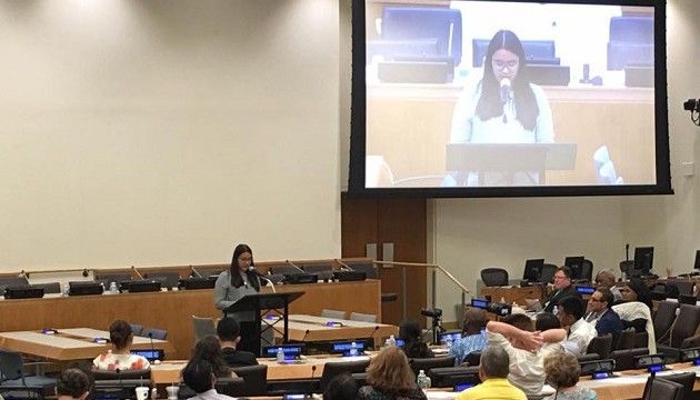 bk-maria-paula-speaking-at-un-youth-day-essay-contest-edited