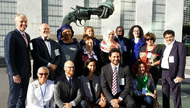 bk-sabita-with-un-dignitaries-and-nobel-peace-laureates-edited