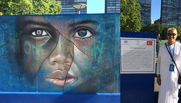 one-humanity-mural
