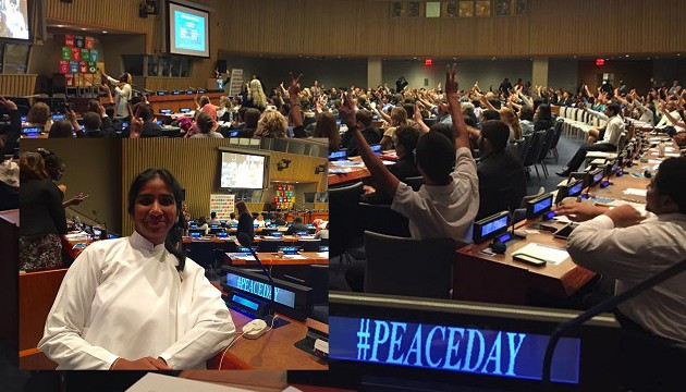 youth-summit-at-peaceday-2016