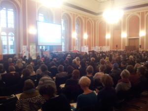 berlin-audience