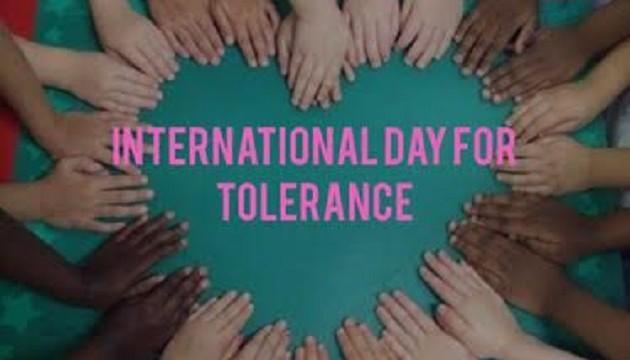International_day_of_tolerance1