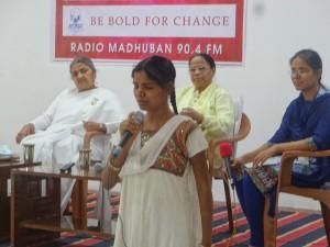 Radio Mad. 4
