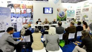 Bonn 6.11 Energie 2050